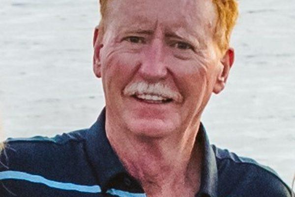 Alec Mcdougall