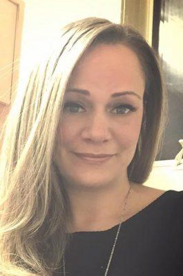 Lisa Lafrance